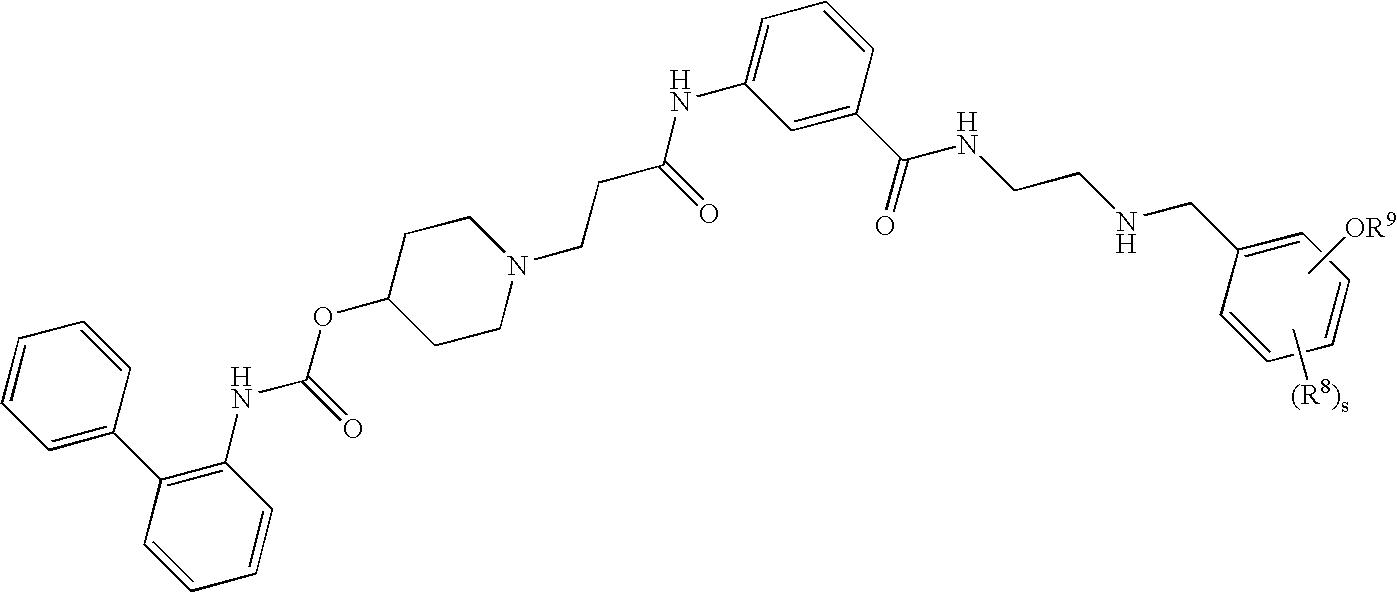 Figure US07687519-20100330-C00092