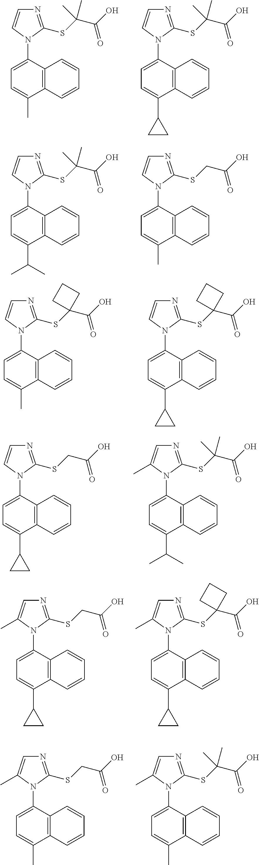 Figure US08283369-20121009-C00048