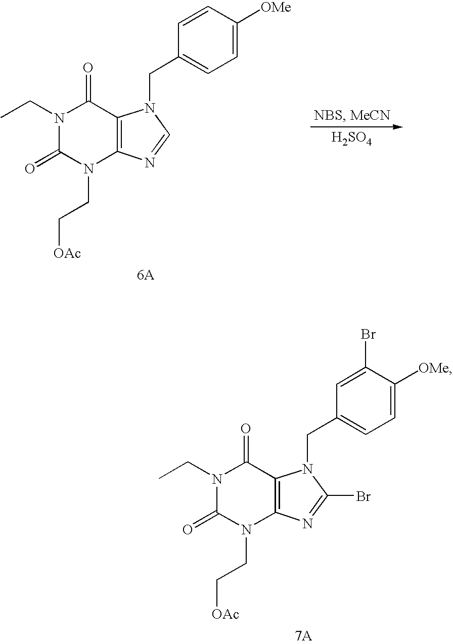 Figure US07786301-20100831-C00027