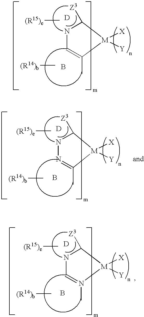 Figure US20090140640A1-20090604-C00016