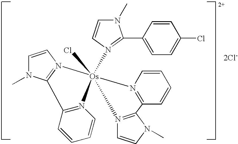 Figure US08262874-20120911-C00045