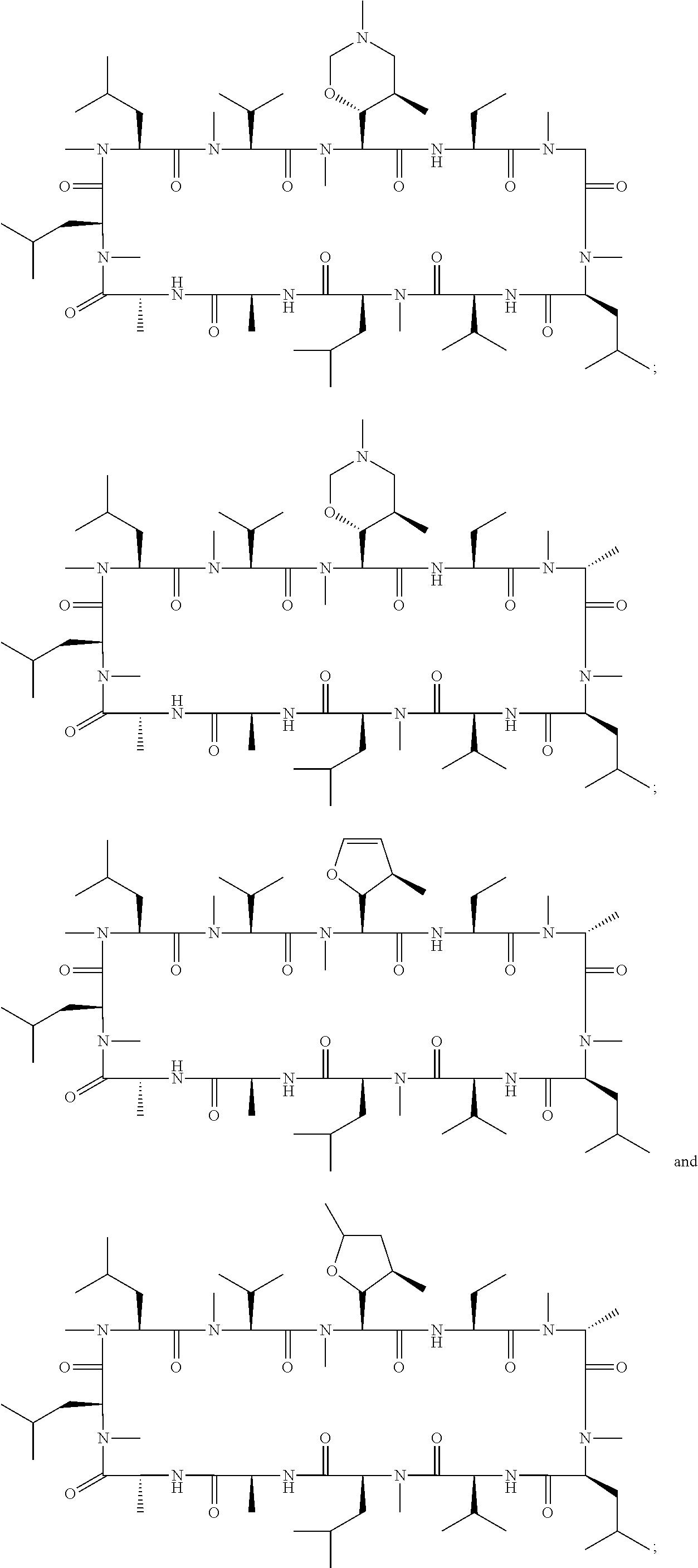 Figure US09914755-20180313-C00019