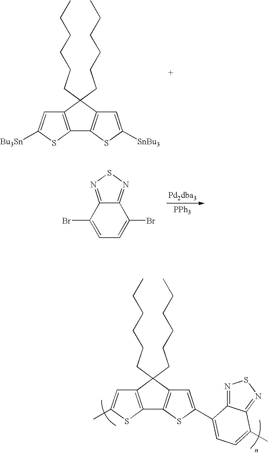 Figure US07781673-20100824-C00028