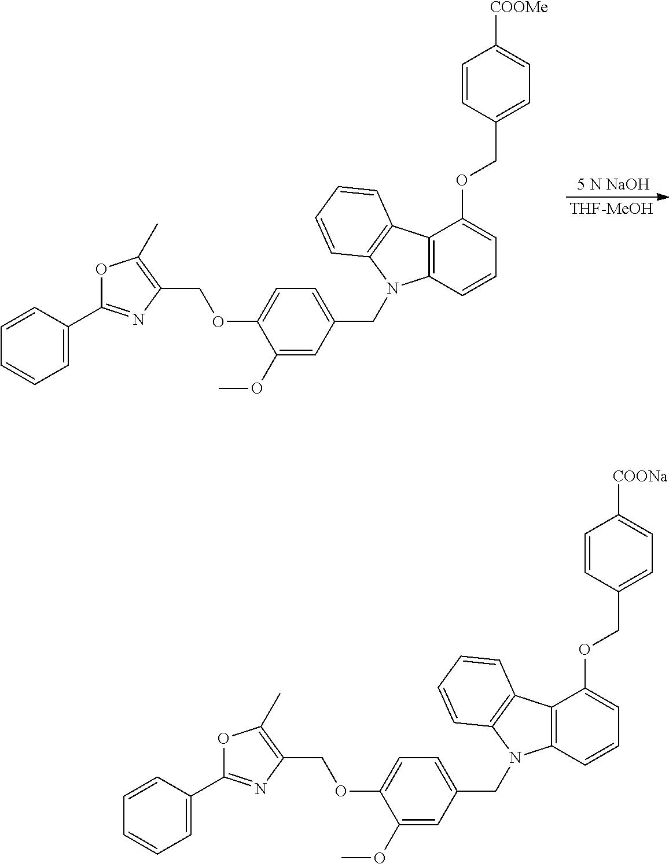 Figure US08329913-20121211-C00099