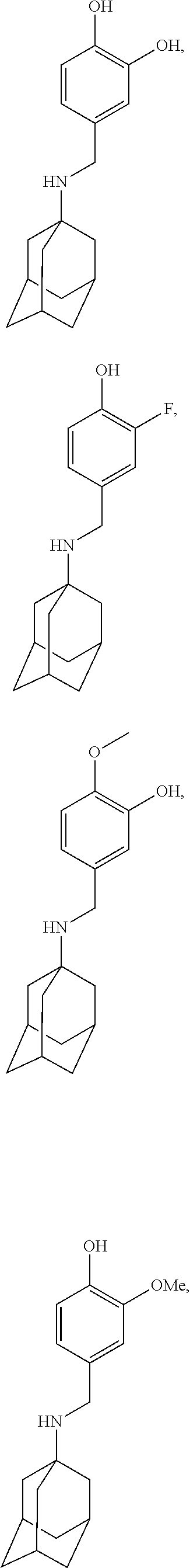 Figure US09884832-20180206-C00114