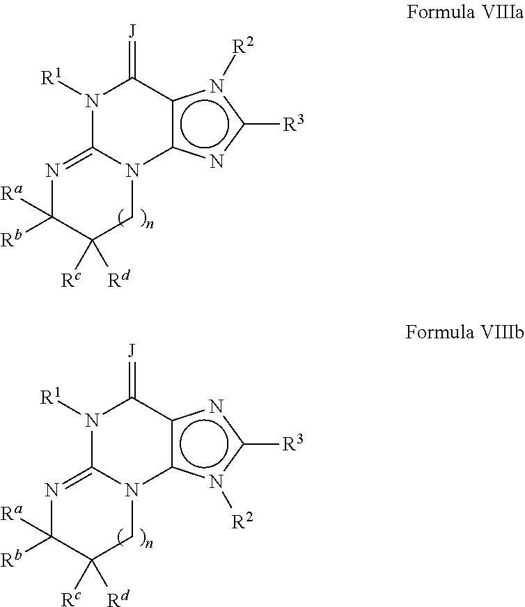 Figure US20110312978A1-20111222-C00017