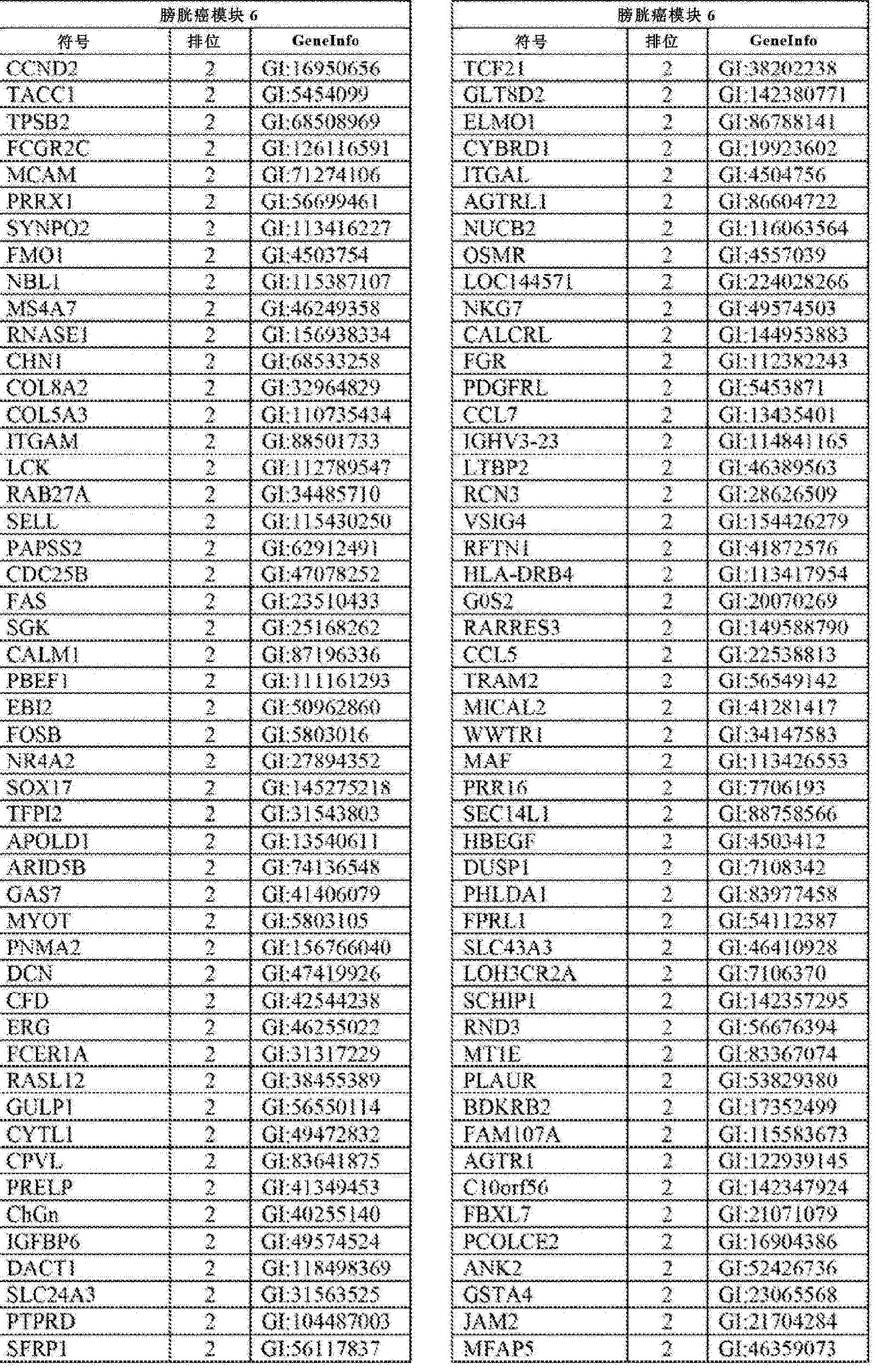 Figure CN102858999AD00301