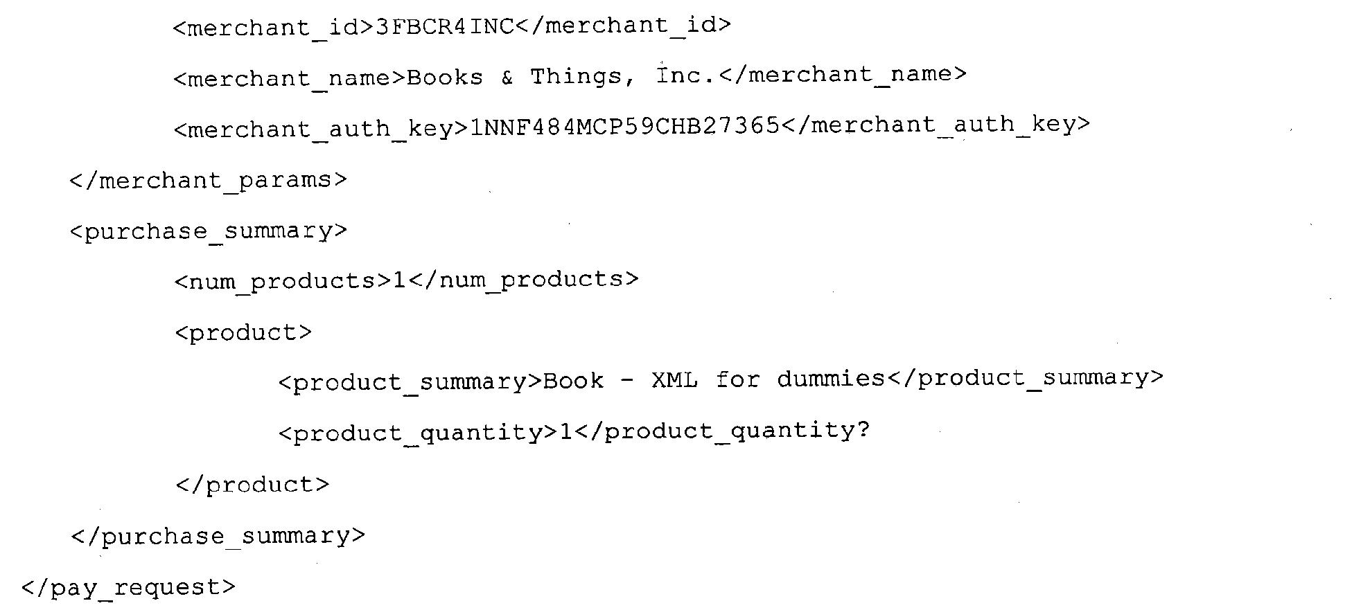 Figure CN103635920AD01211