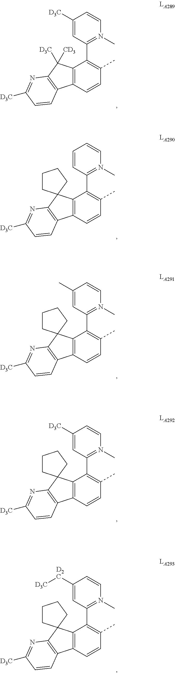Figure US10003034-20180619-C00512