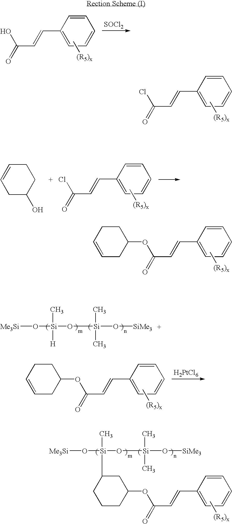 Figure US20080272334A1-20081106-C00003