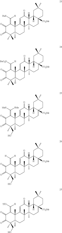 Figure US09539287-20170110-C00013