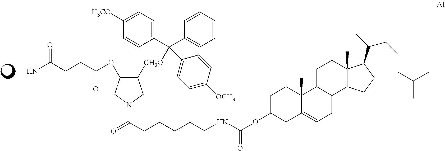 Figure US20110251262A1-20111013-C00010