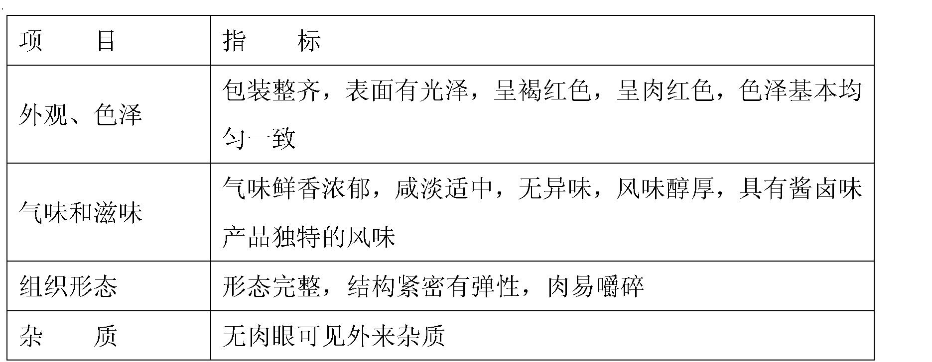 Figure CN102224941BD00111