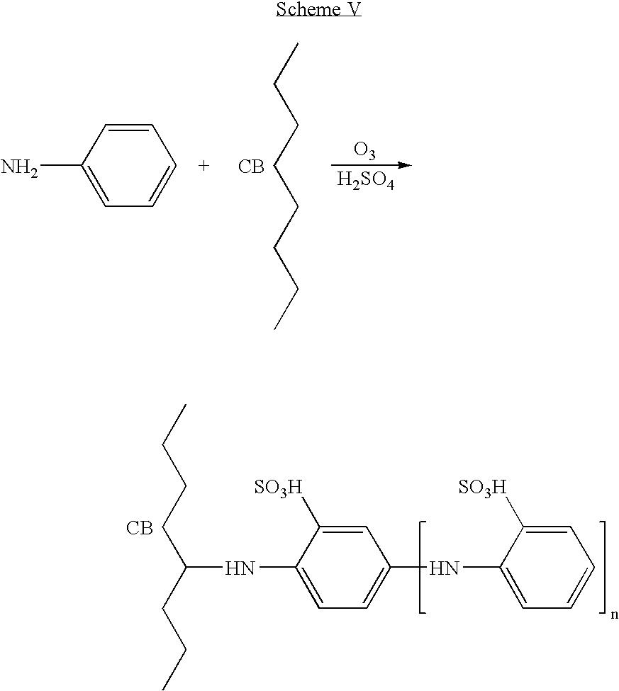 Figure US20040169165A1-20040902-C00008