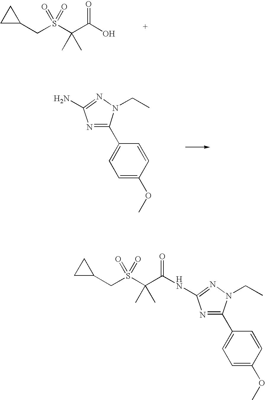 Figure US08372874-20130212-C00314