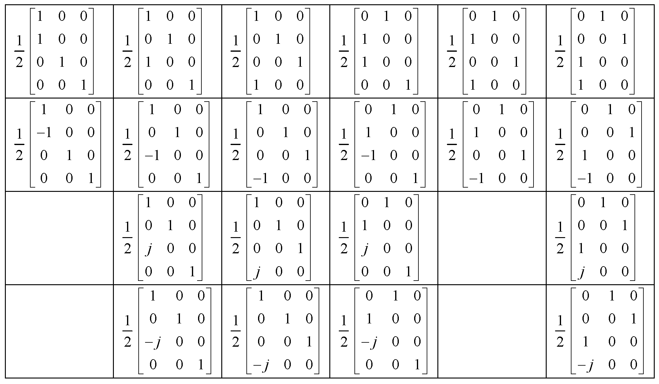 Figure 112010009825391-pat01387