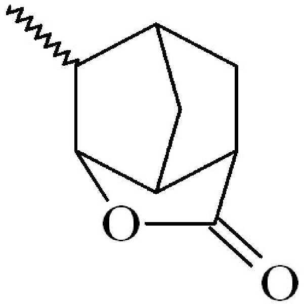 Figure 112010048897674-pat00095