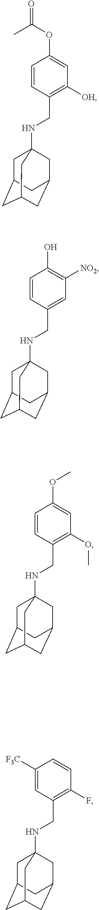 Figure US09884832-20180206-C00117