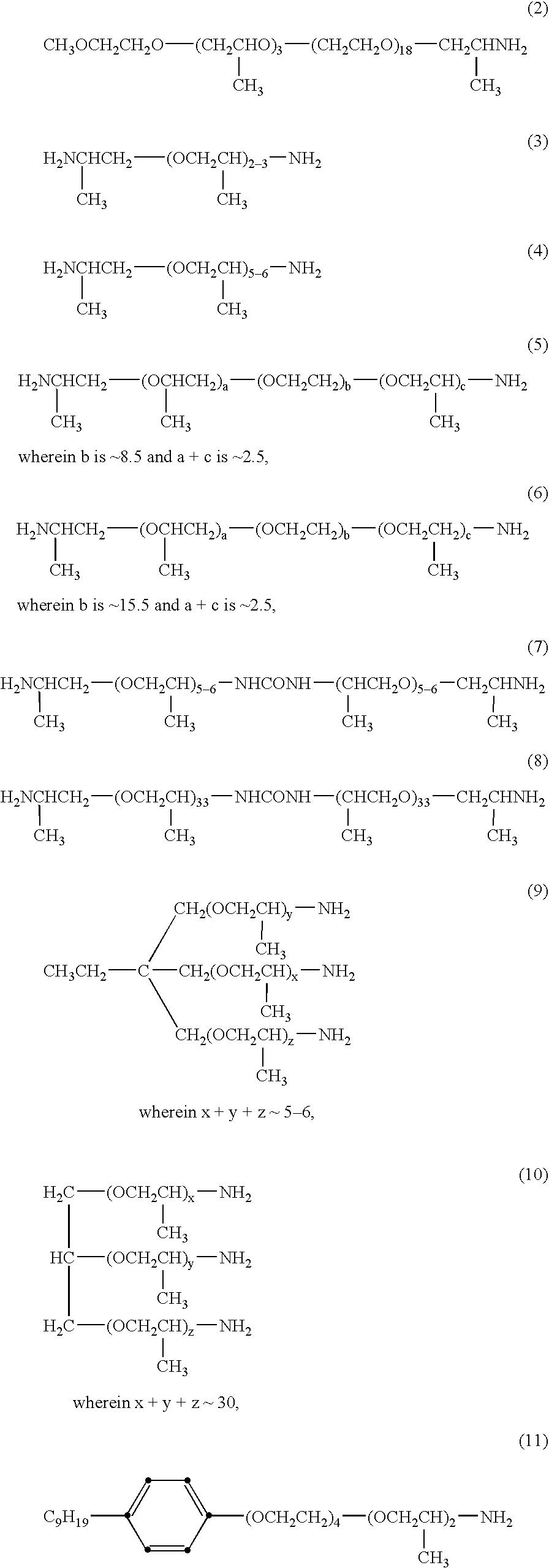 Figure US06924329-20050802-C00020