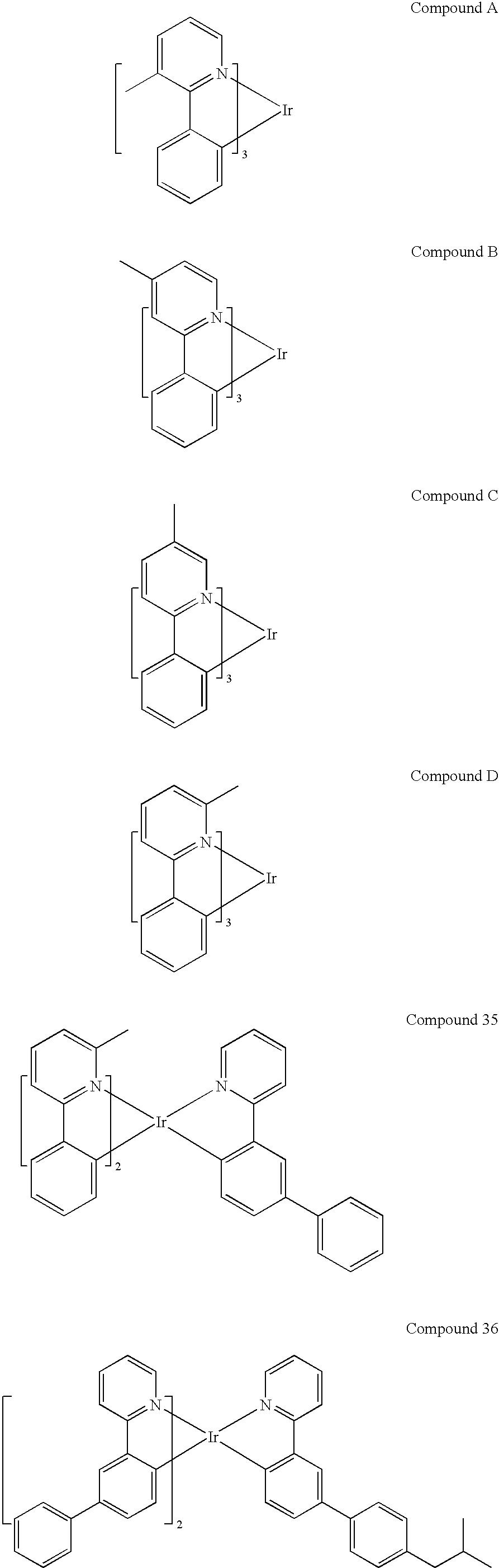 Figure US20090108737A1-20090430-C00203