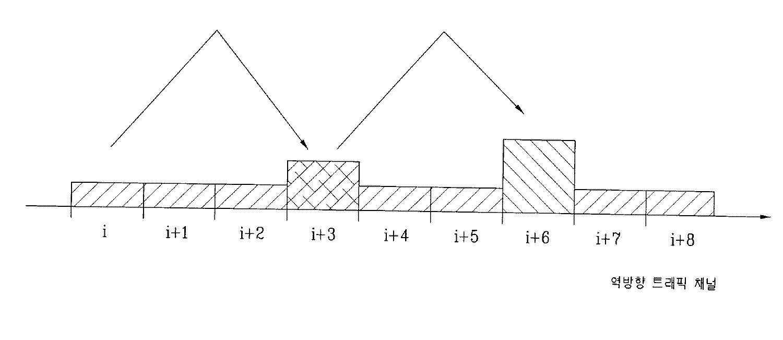Figure R1020030029965