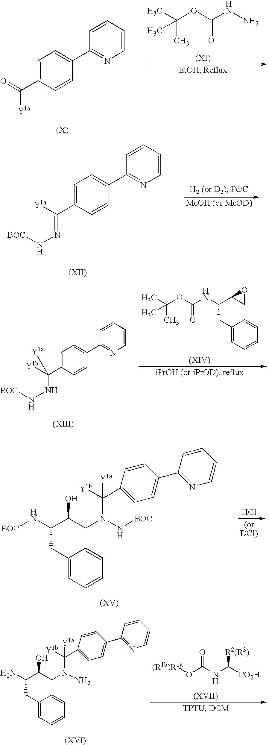Figure US20090036357A1-20090205-C00013