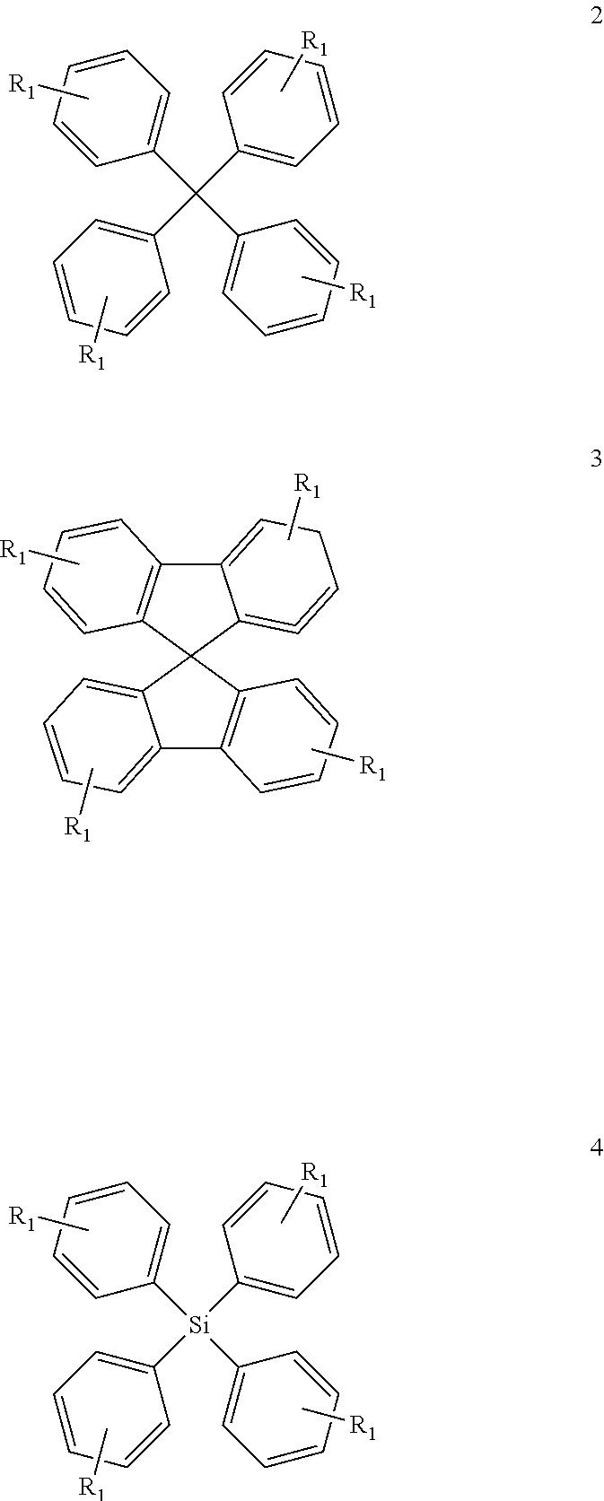 Figure US20130164875A1-20130627-C00002
