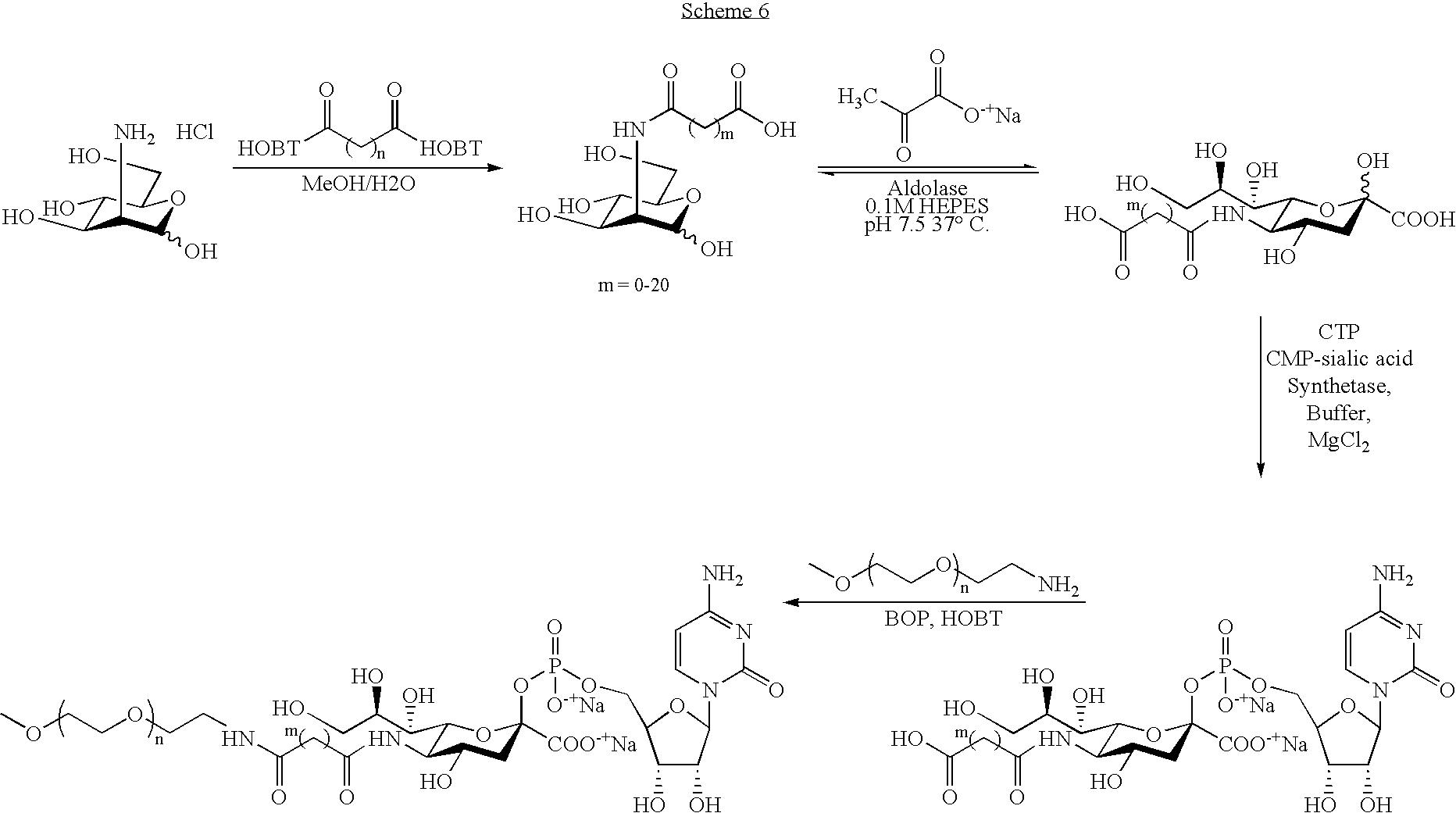 Figure US07439043-20081021-C00098