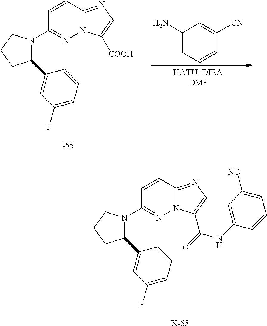 Figure US08637516-20140128-C00090