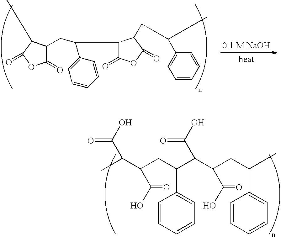 Figure US20060057209A1-20060316-C00004