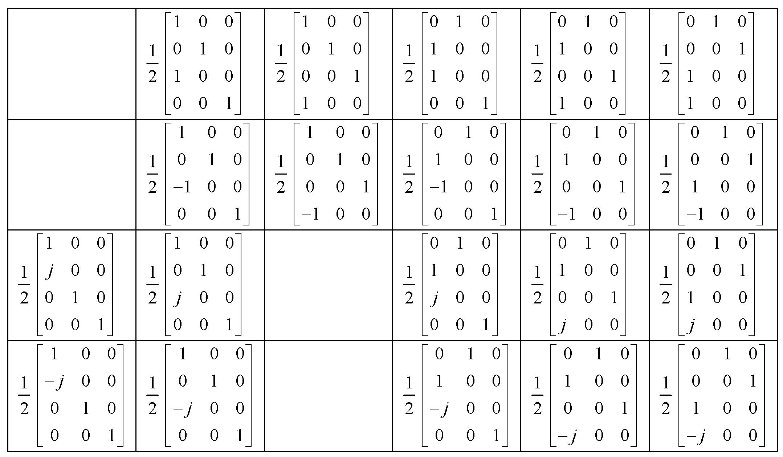 Figure 112010009825391-pat01409