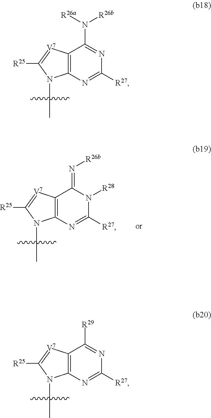 Figure US08664194-20140304-C00103