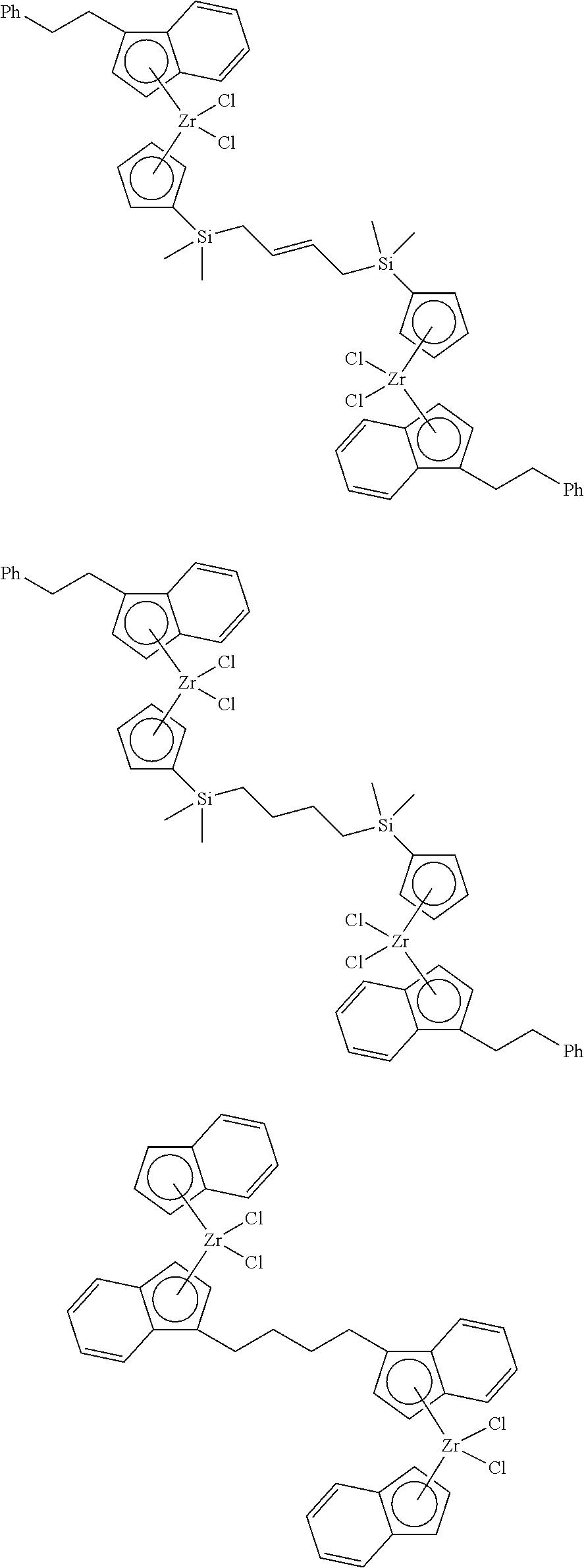 Figure US08940842-20150127-C00004