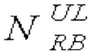 Figure 112011502812217-pat00136