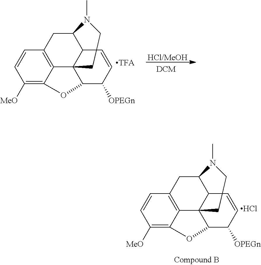 Figure US20190046523A1-20190214-C00094