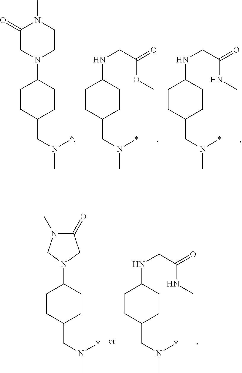 Figure US08440693-20130514-C00045
