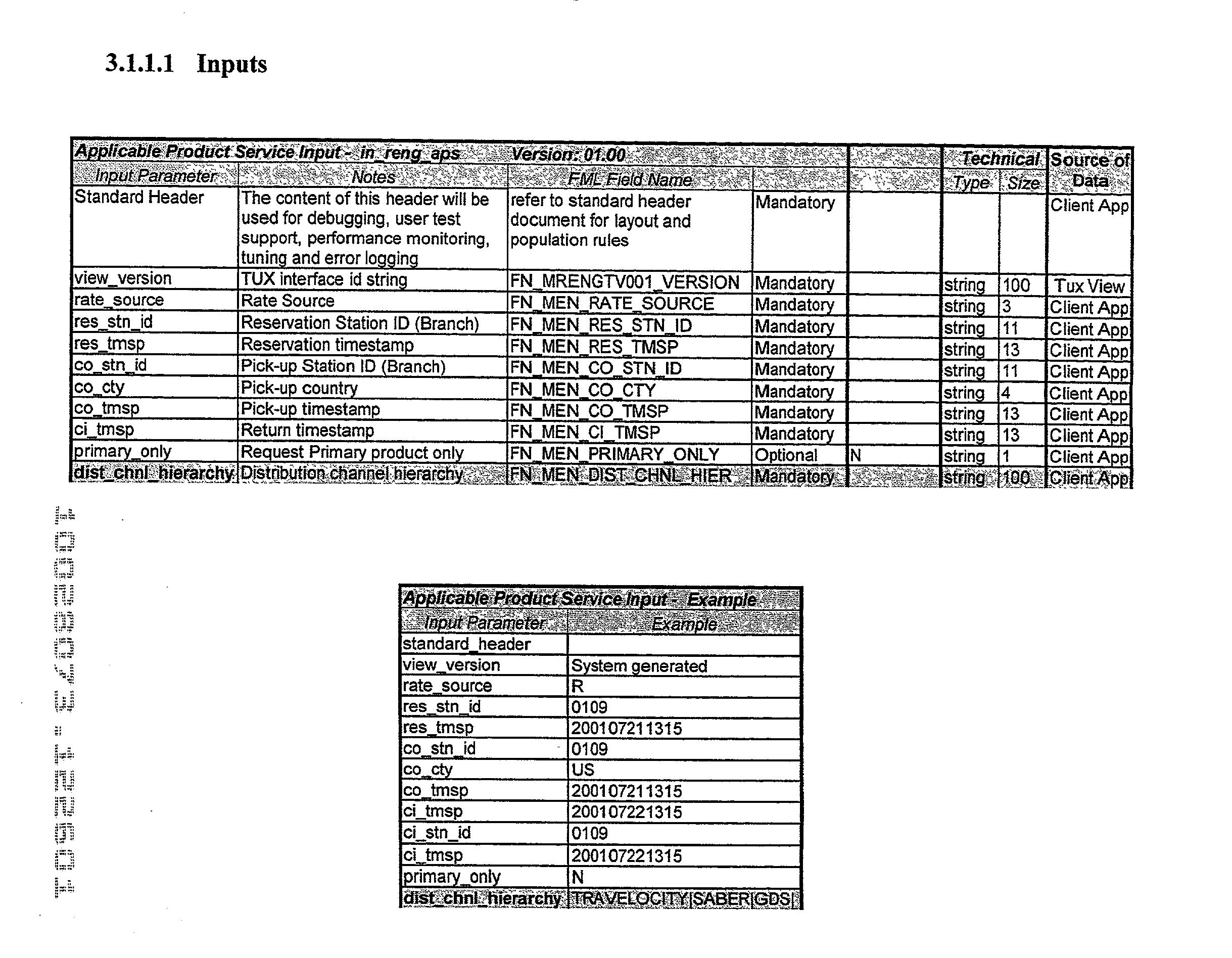 Figure US20030125992A1-20030703-P00981