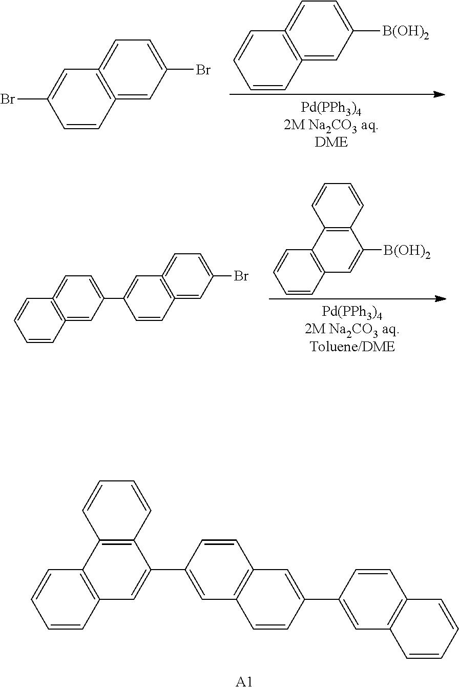 Figure US08779655-20140715-C00677