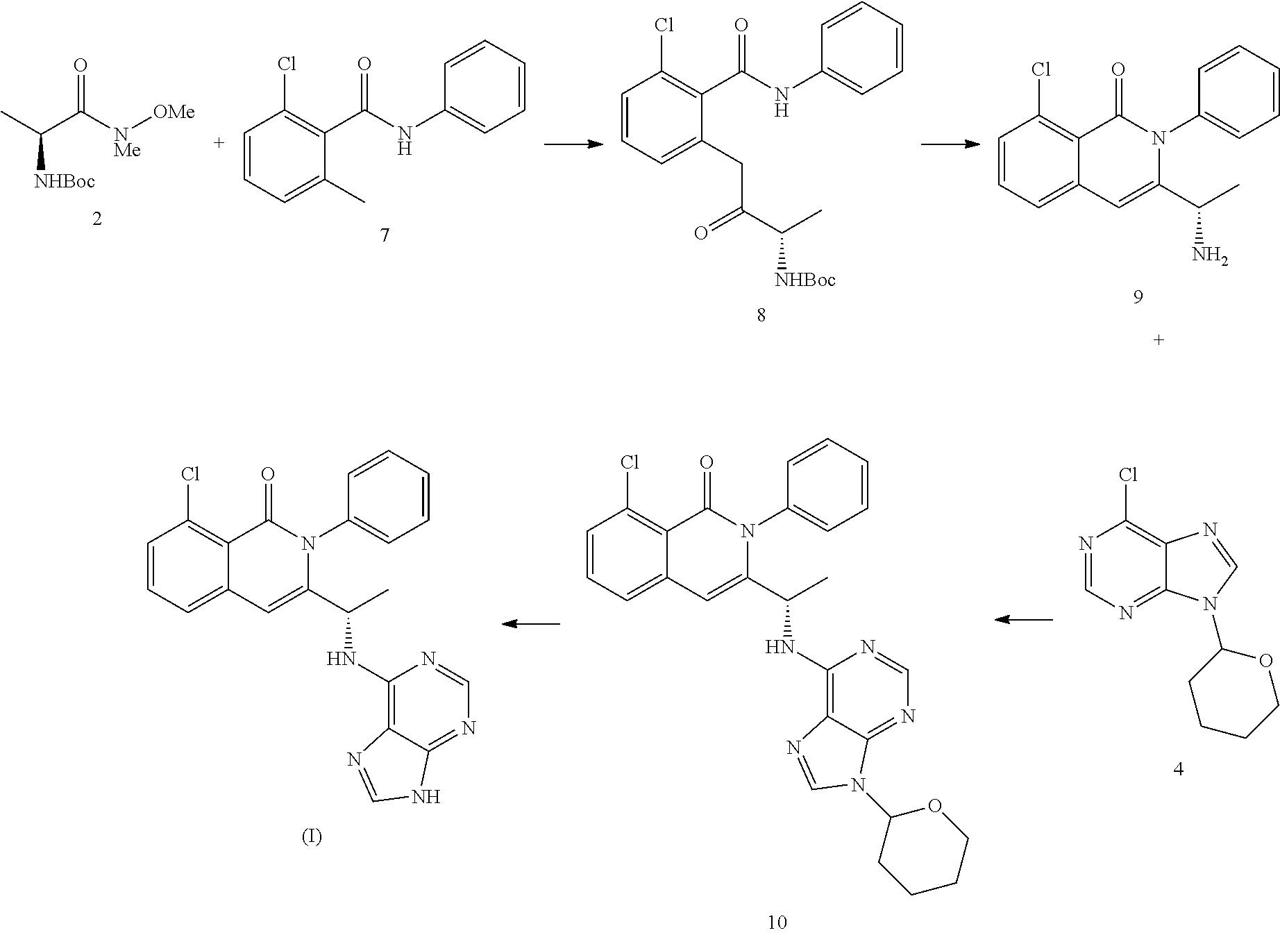Figure US09840505-20171212-C00049