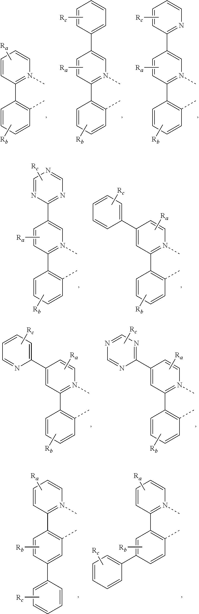 Figure US20180130962A1-20180510-C00217
