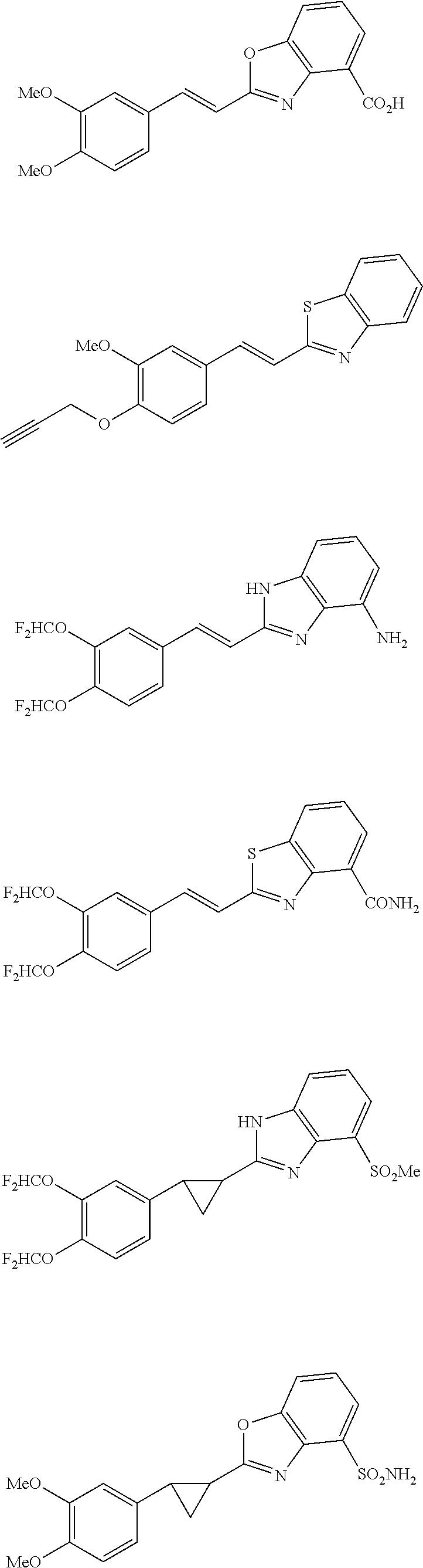 Figure US09951087-20180424-C00056