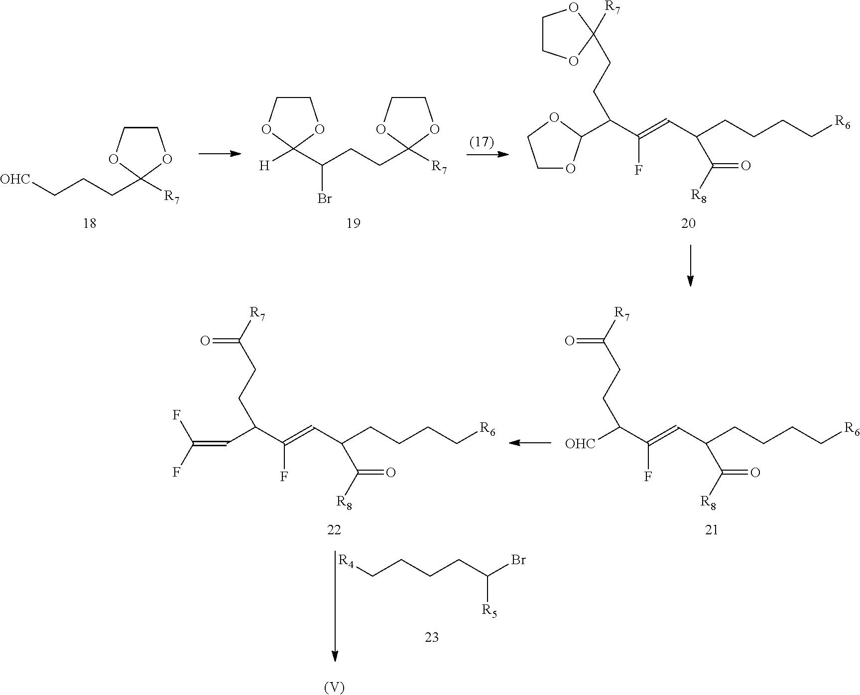 Figure US08481558-20130709-C00037
