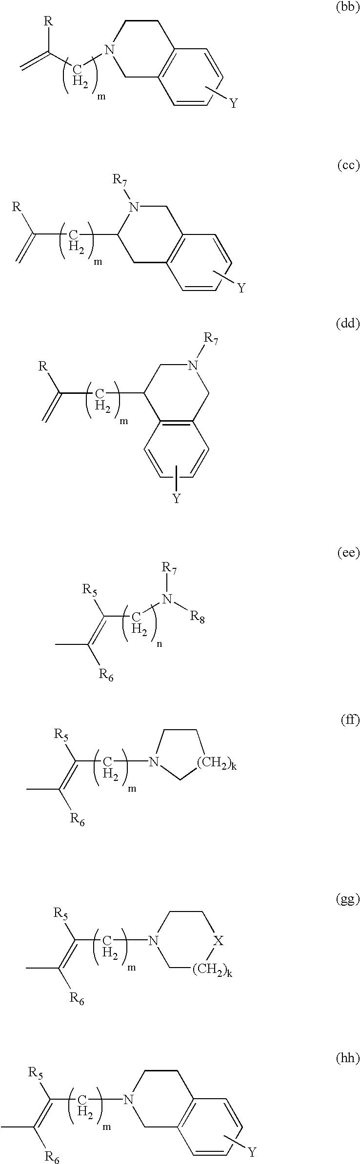 Figure US06559159-20030506-C00035