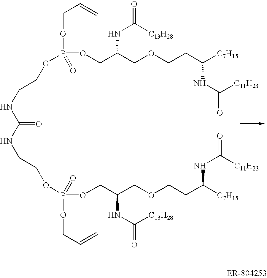 Figure US06551600-20030422-C00063
