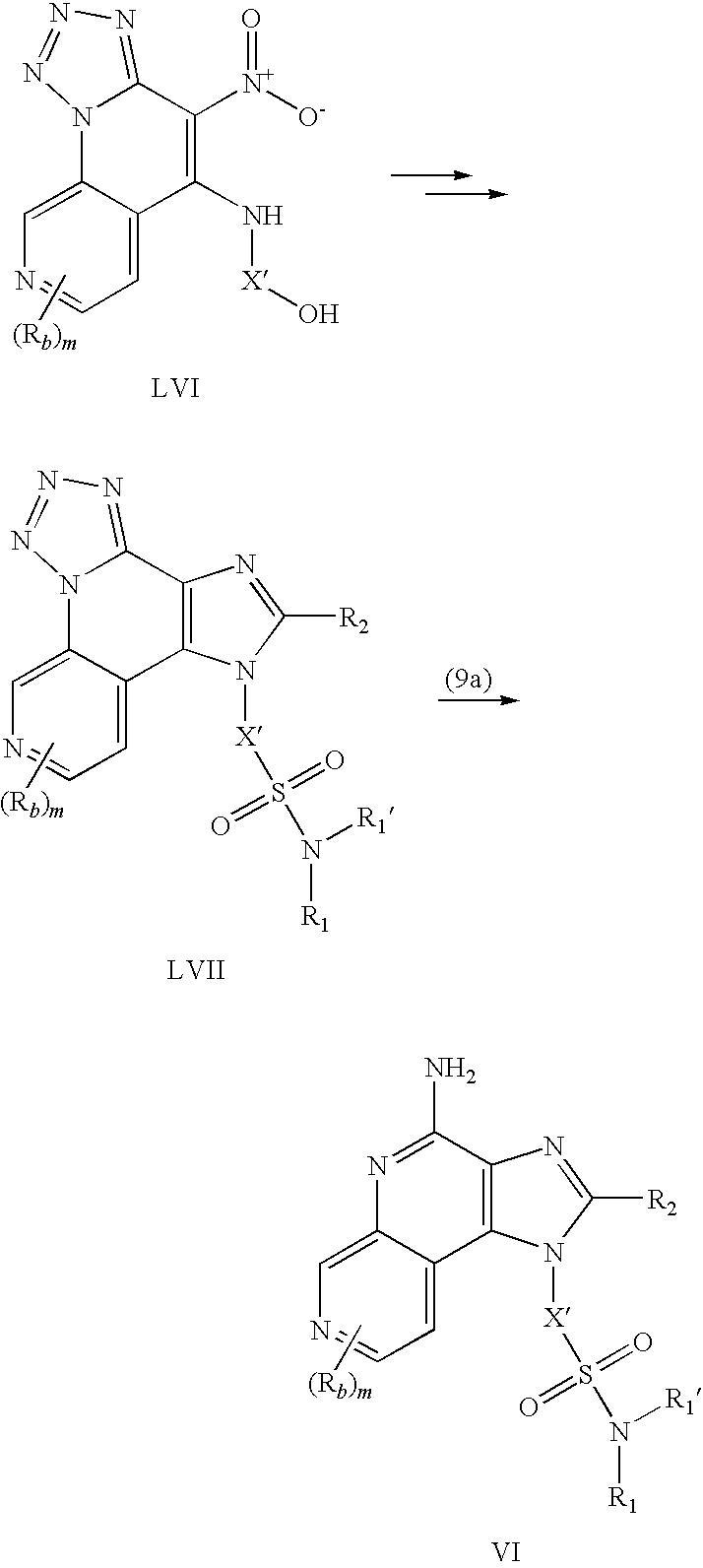 Figure US08735421-20140527-C00073