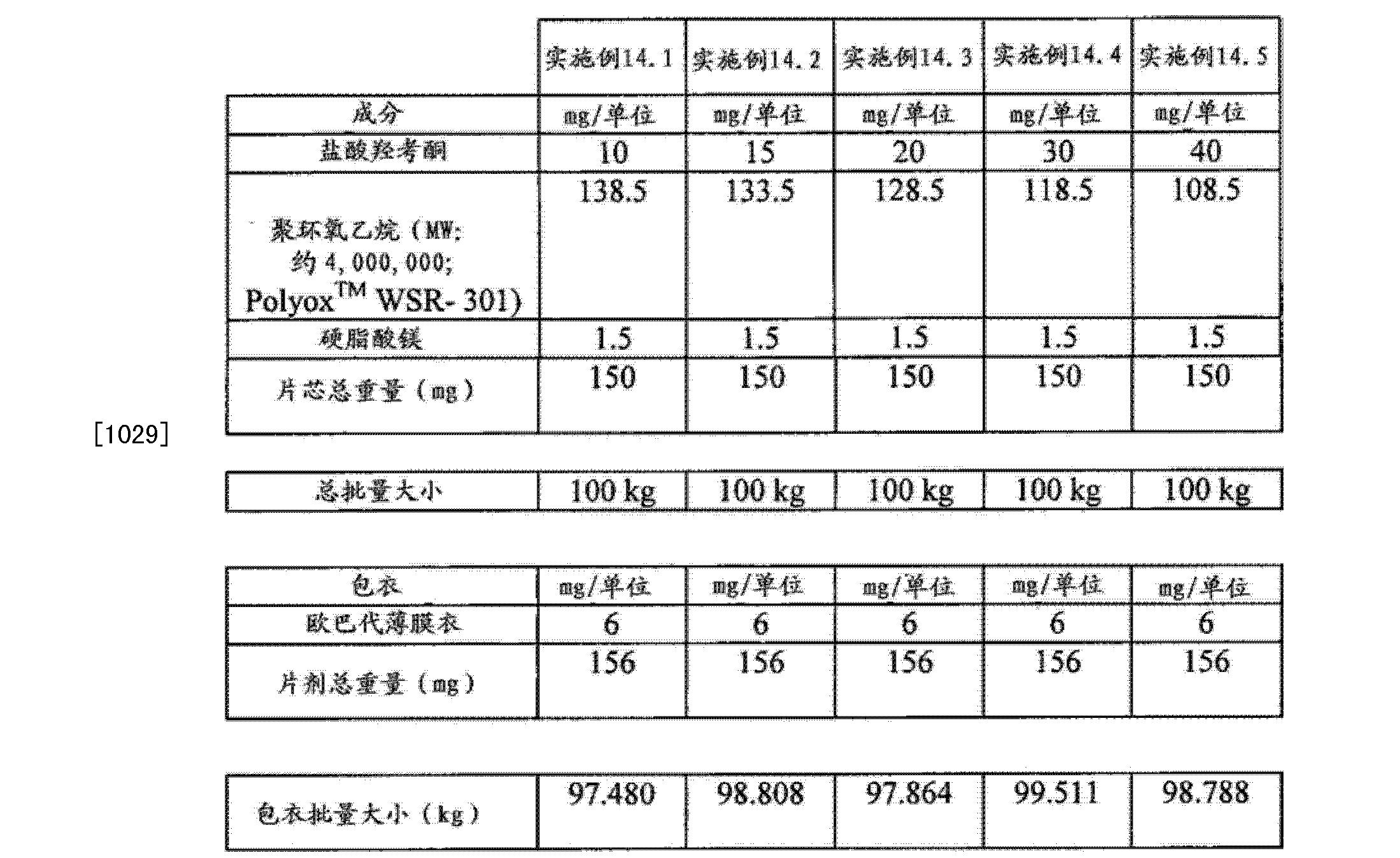 Figure CN102657630BD00891