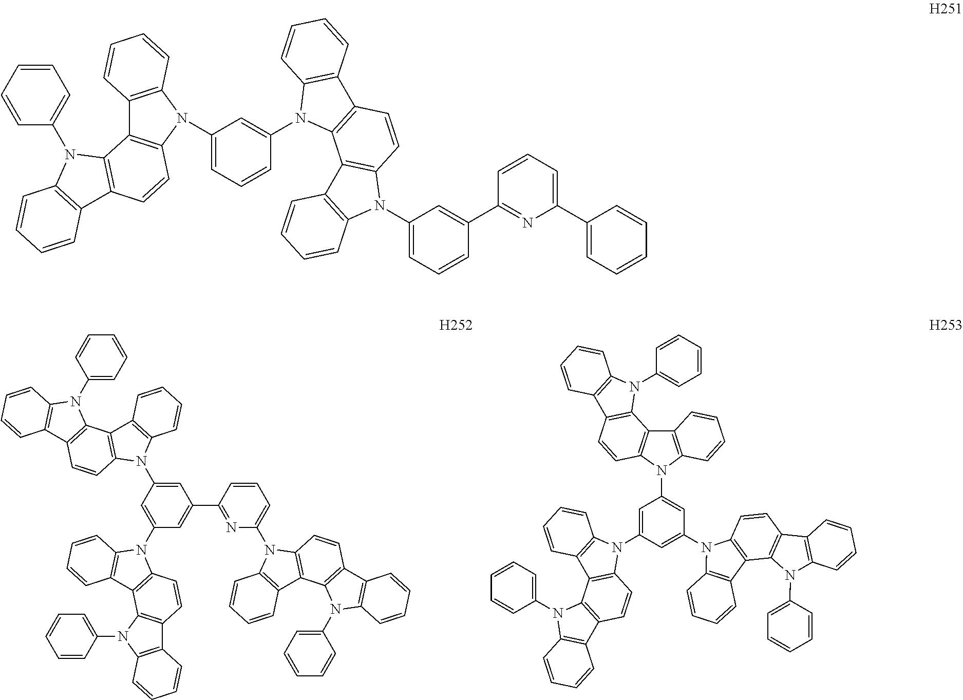 Figure US09040962-20150526-C00092