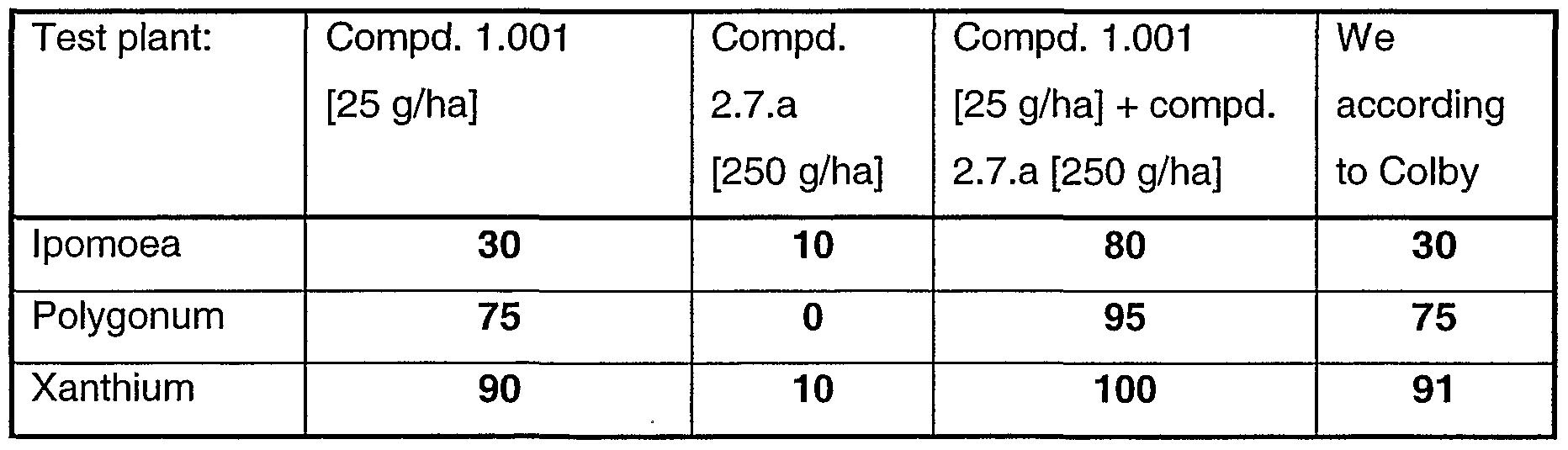 Figure imgf000219_0003