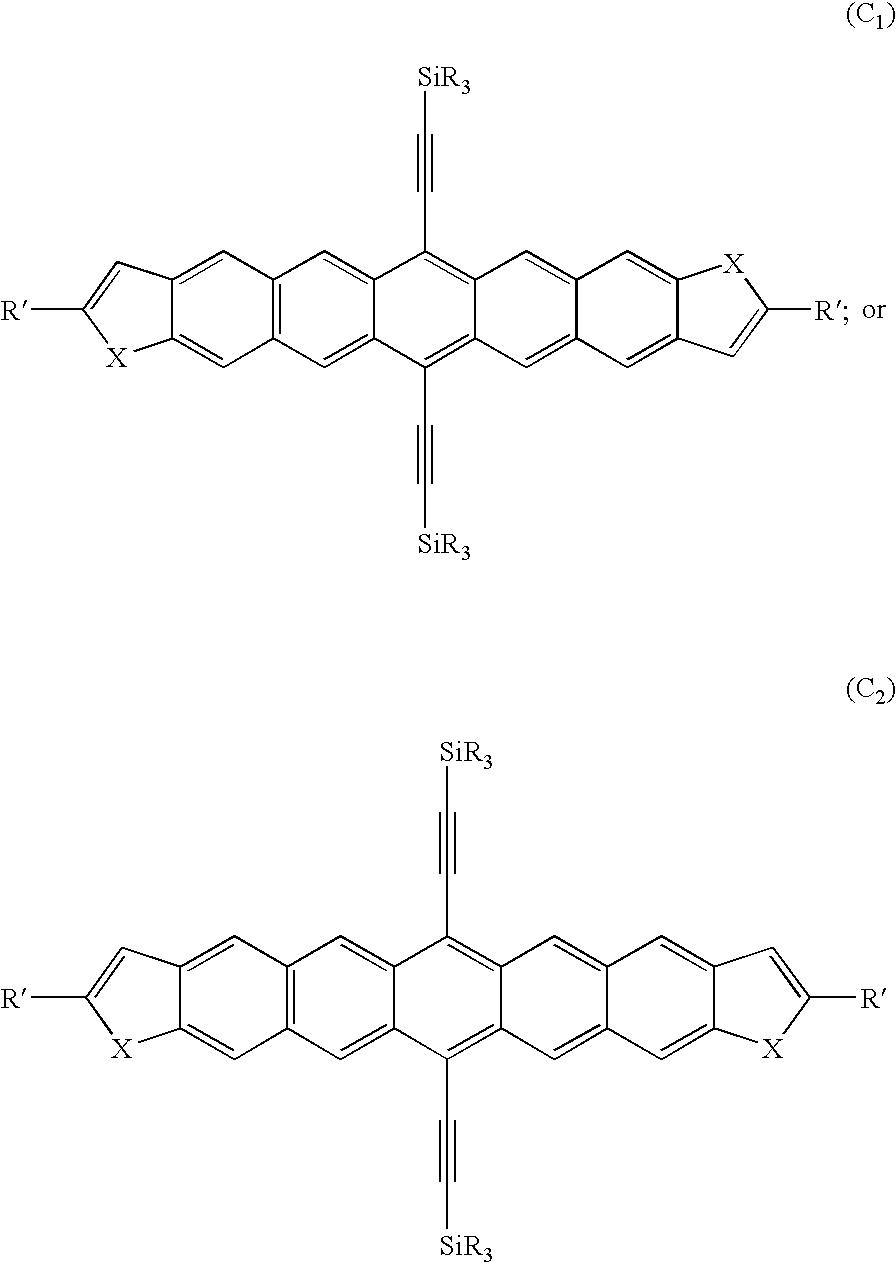 Figure US07385221-20080610-C00002