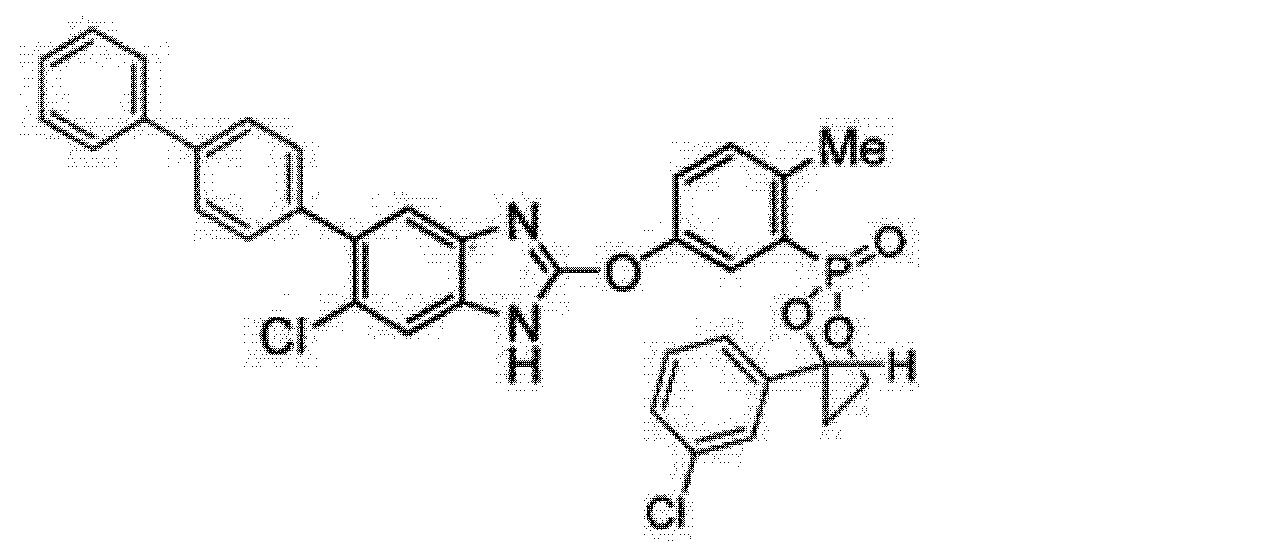 Figure CN102264228AD01164